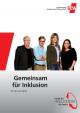 """DVD """"Gemeinsam für Inklusion"""""""